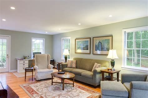 center colonial living room ideas center colonial redo floor traditional living room new york by corinthian