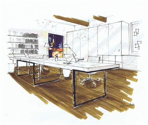Small Cabin Design Plans 19 best google sketchup examples images on pinterest