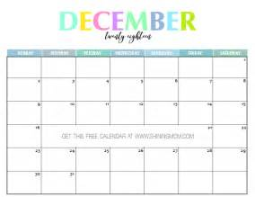 Calendar 2018 By Month Free Printable Calendar 2018 By Month Health Symptoms
