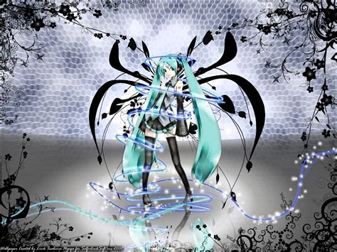 Mainan Nendo Hatsune Miku Tipe 1 Mib 301 moved permanently