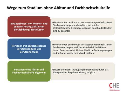 Lebenslauf Abitur Oder Allgemeine Hochschulreife abitur hochschulreife energie und baumaschinen
