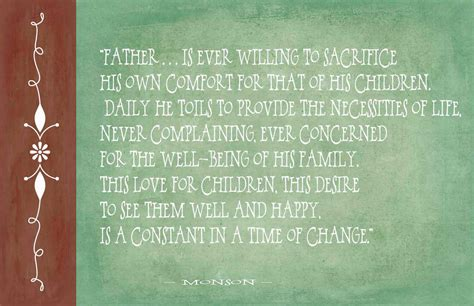 s day quotes fathers day 2015 poems and quotes