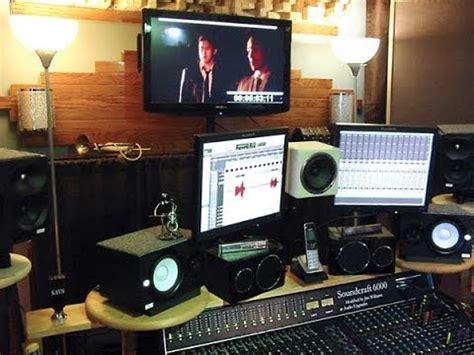 100 home design studio youtube studio desk homemade recording studio ventilation diy outtake silencer noise