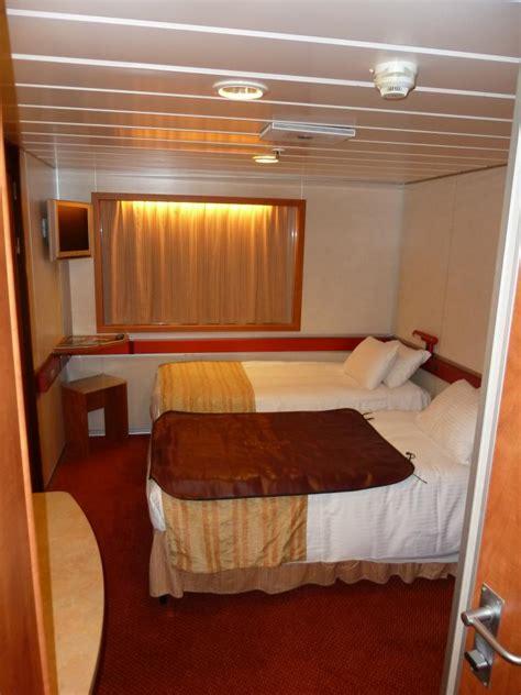 carnival ecstasy rooms carnival ecstasy cruise review for cabin e85