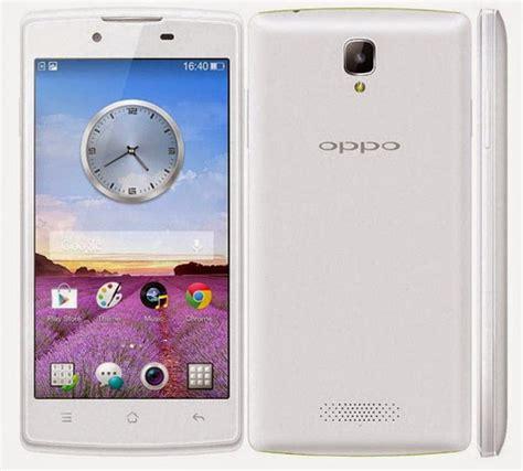 Lcd Hp Oppo Neo 5 daftar harga 12 hp oppo android dibawah 1 jutaan yang