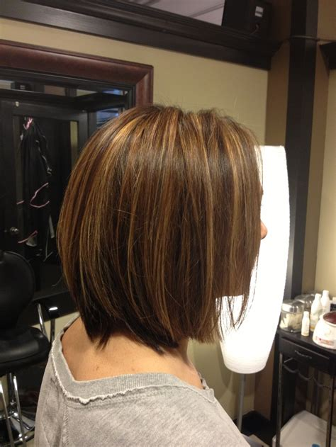 high lights for thin hair 17 best images about fine highlights on pinterest