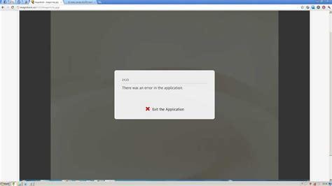 Rosetta Stone Error 2123 | rosetta stone error 2123 fix fehler 2123 beheben fix
