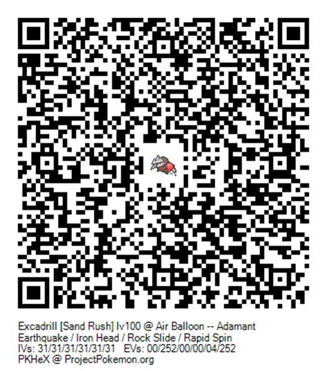 discord qr code pokedit qr code requests part 2 page 5 pokedit com