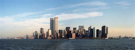 manhattan skyline photographer greg allesandrini captures new york city in