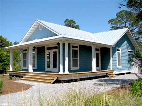 modular homes make great vacation homes greg tilley