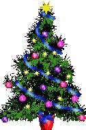 animierte weihnachten gifs weihnachtsb 228 ume gif paradies