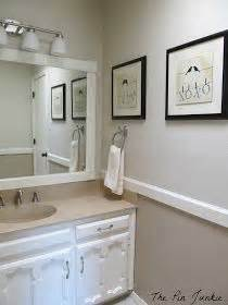 two tone paint bathroom walls 1000 ideas about two tone paint on pinterest two toned walls two tone walls and