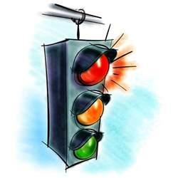 mrmooney without traffic lights logan