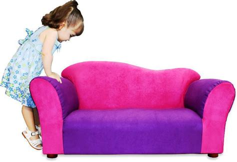 flip open sofa with slumber marshmallow fun furniture flip open sofa functionalities net