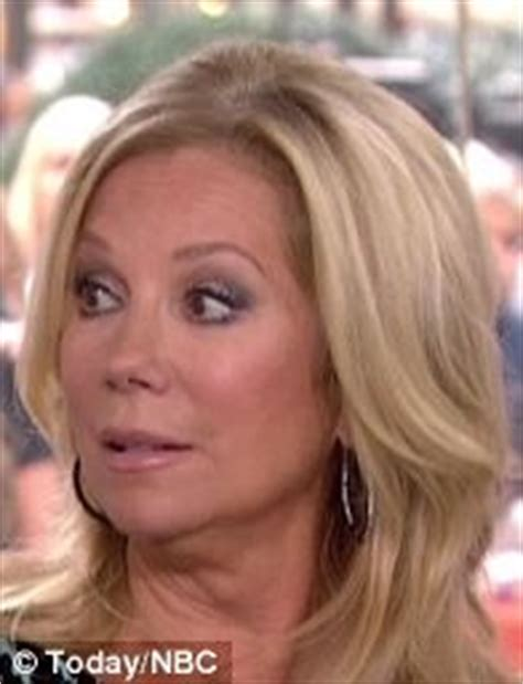 kathie lee gifford income 206 best images about kathie lee on pinterest today show