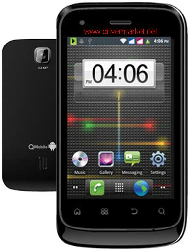 themes download qmobile a2 qmobile a2 lite latest usb driver free download for