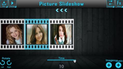 best slideshow app for android best slideshow apps for android aptgadget