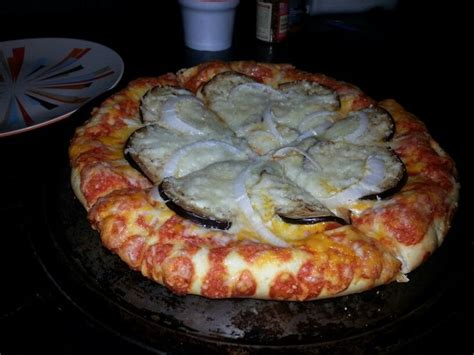 ccp cache of cheese pizza onion link ccp cache of cheese pizza 2 bing images