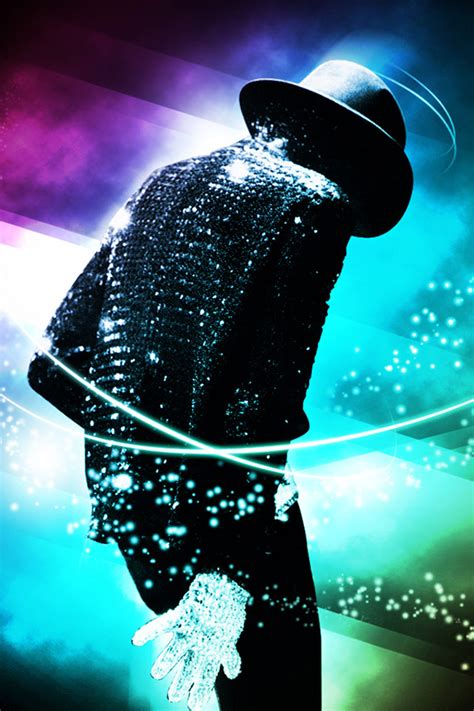 Michael Jackson Iphone Iphone All Hp michael jackson simply beautiful iphone wallpapers