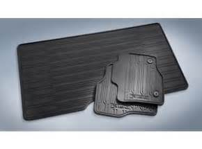 Best Rubber Floor Mats For F150 Ford 2015 F 150 Floor Mats All Weather Thermoplastic