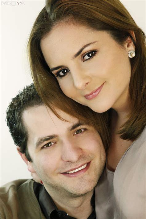 imagenes atrevidas para parejas fotografias profesionales de parejas enamoradas www