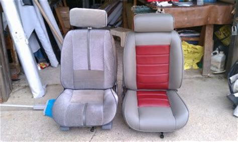upholstery car seats repair car upholstery automotive seat repair custom