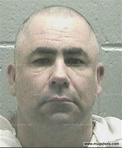 Clayton County Records Ellis Saggus Mugshot Ellis Saggus Arrest Clayton County Ga