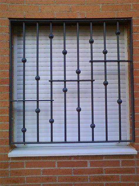 imagenes de ventanas oscuras las 25 mejores ideas sobre protecciones para ventanas en