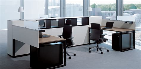 bene t workstation office furniture shop