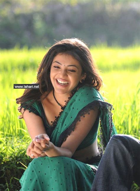 kajal hot themes mobile9 high definition wall papers kajal agarwal
