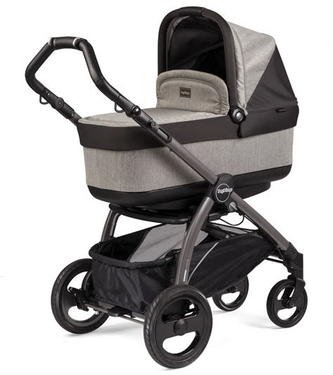 peg perego peg perego book pop up stroller atmosphere