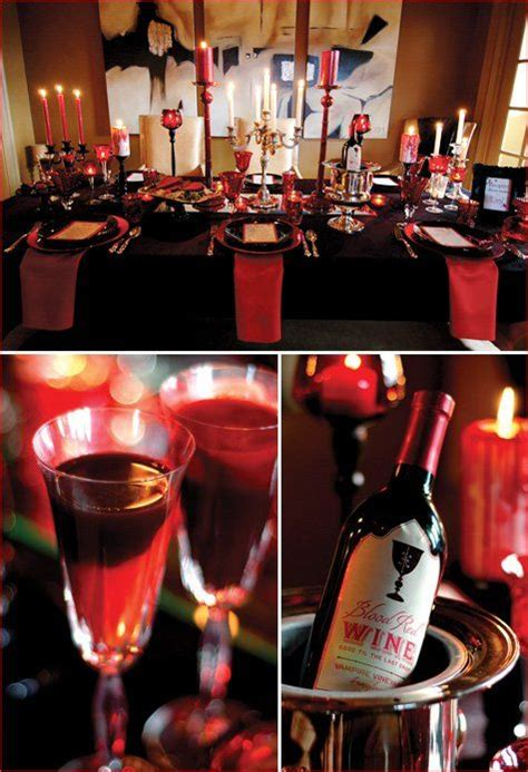halloween themes for clubs 25 best ideas about vire party on pinterest vire