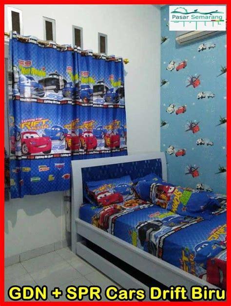 Set Kramik Kamar Mandi Biru Doraemon ini lhooo model gorden jendela kecil yang paling lariiiis pasarsemarang