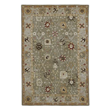 ballard design rug ballard designs rug ballard designs x