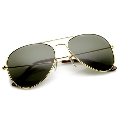 Kacamata Fashion Oval Besar Hitam Kacamata Gaya Korea Trendy Gaya Hit tiga varian model kacamata hitam aviators the riben
