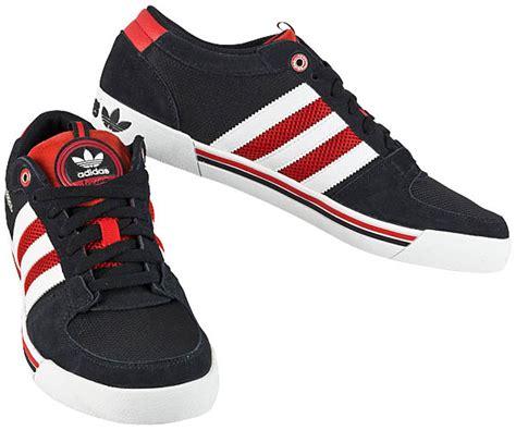 adidas vespa lx lo originals shoes s sneaker black new ebay
