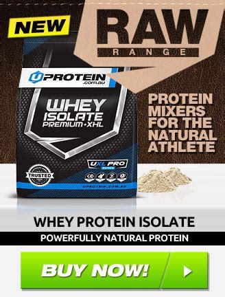 u protein range hurry these protein deals won t last