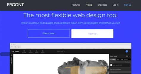 desain web adalah pdf perangkat desain web online terbaik untuk pembuatan web