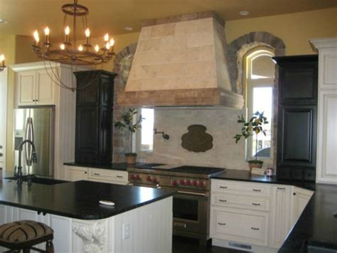 the biggest kitchen design mistakes house beautiful house beautiful kitchen design mistakes home design and