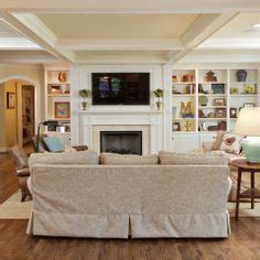 Small Living Room With Center Fireplace Best 25 Center Fireplace Ideas On