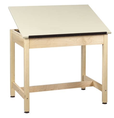 School Drafting Table Drafting Table School Specialty Marketplace