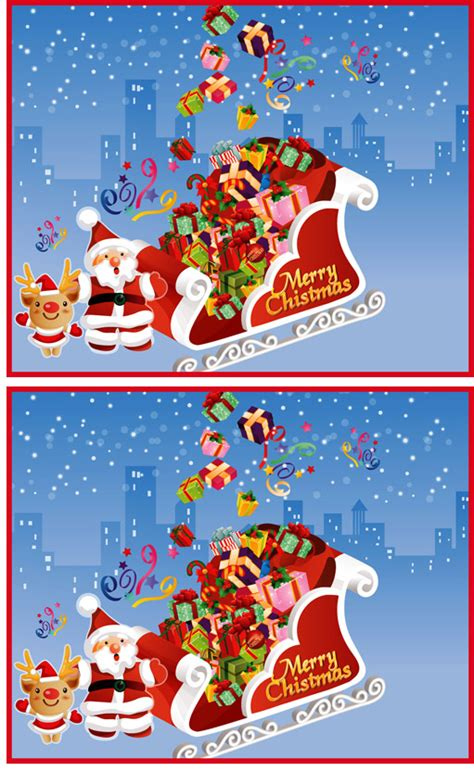 printable personalized greeting cards free create free custom christmas greeting cards print