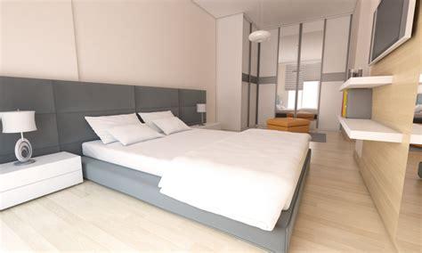 bedroom warehouse bedroom design ideas for 2016 tj warehouse
