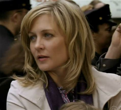 linda reagan hairstyle blue bloods 1000 images about blue bloods on pinterest