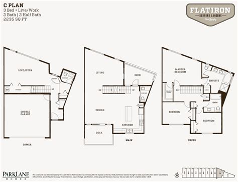 flatiron building floor plan 100 flatiron building floor plan flatiron building