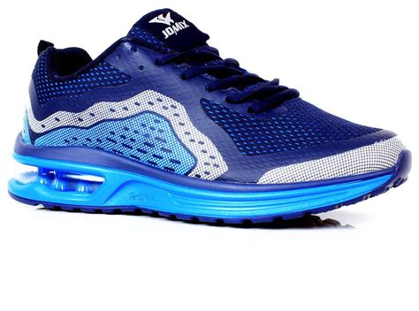 air sports shoes price jomix air blue sports shoes syb 1040 price in pakistan at
