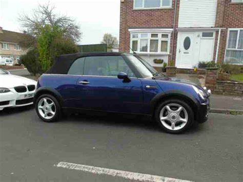 auto manual repair 2004 mini cooper on board diagnostic system 2004 mini cooper owners manual
