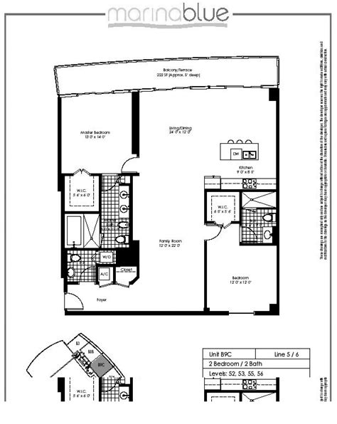 marina blue floor plans marina blue luxury condo property for sale rent af realty af real estate