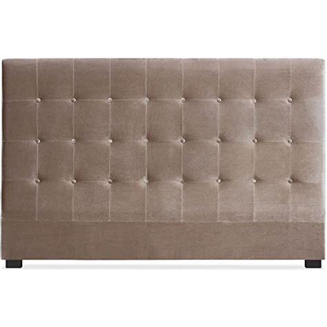 tete de lit menzzo meubles trouver des articles menzzo en ligne sur hypershop