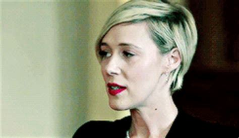 liza weil pics with short hair before the finale 9 ways how to get away with murder